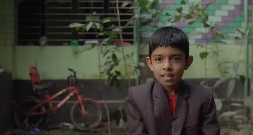 04-Bangladesh